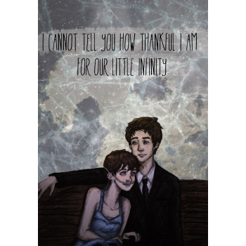 This Poster Was Created By A 16 Year Old Norwegian Nerdfighter Named Ashild Who Combined The Fault In Our Stars The Fault In Our Stars Quotes Augustus Waters