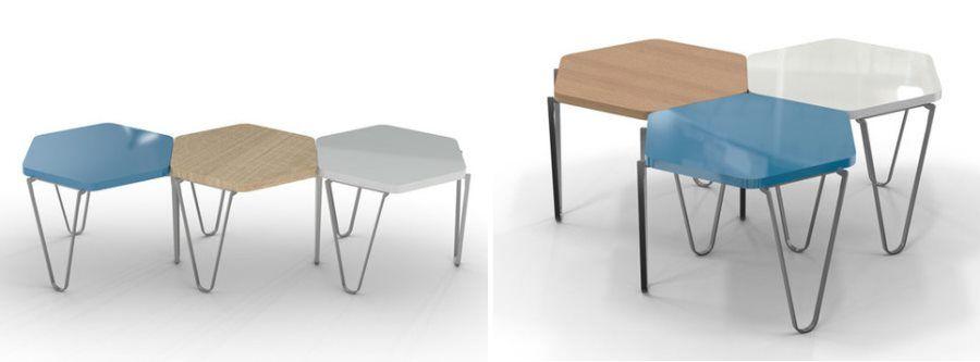20 Modular Coffee Table Ideas In 2020 Coffee Table Modular Home