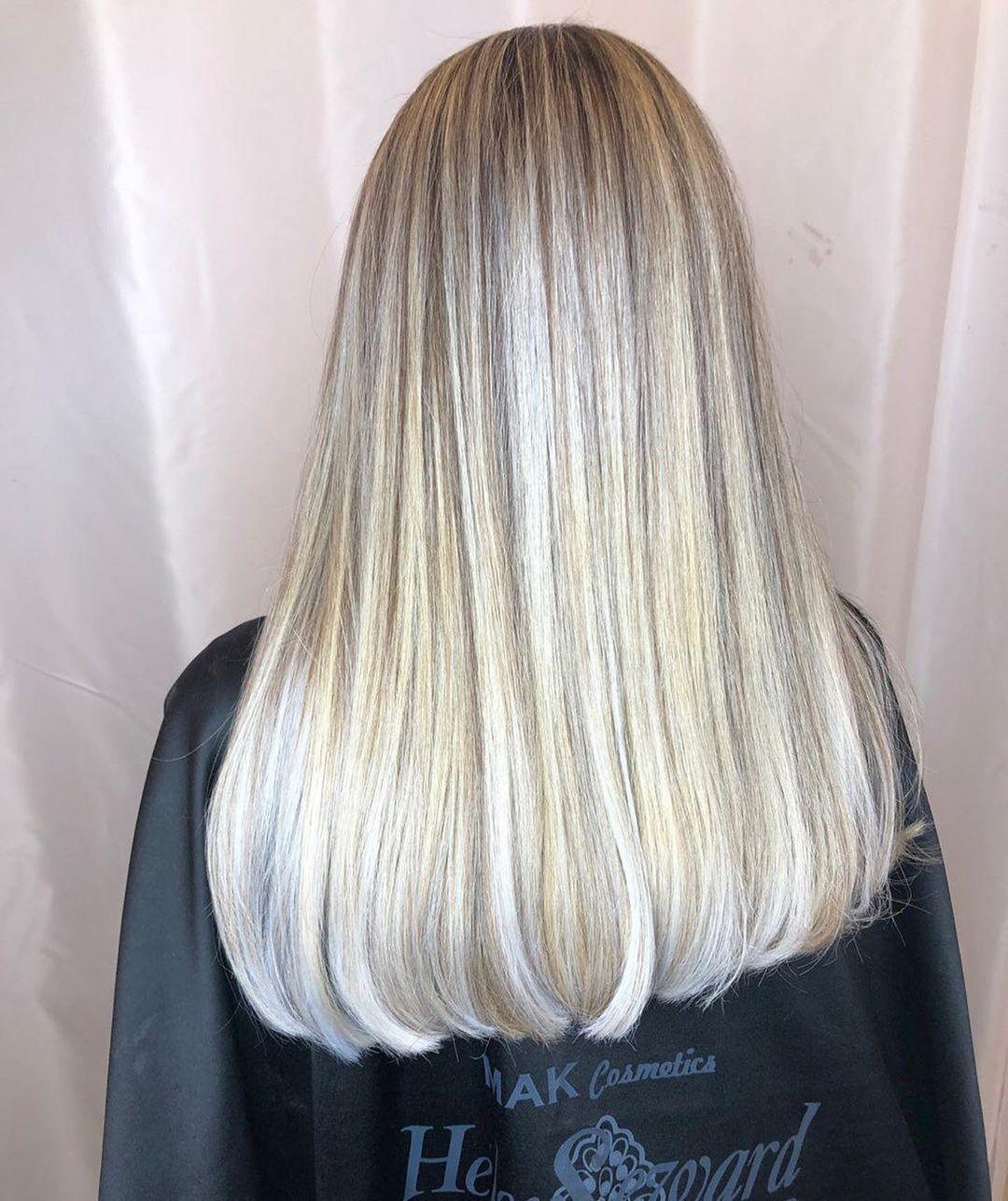 Hair Art Shatir Hapje Organike Pa Deme Eja Dhe Ti Shkelqe Per Ditet E Vecanta Per Termine Instagram Fashion Usa Fashion Beautiful Photography