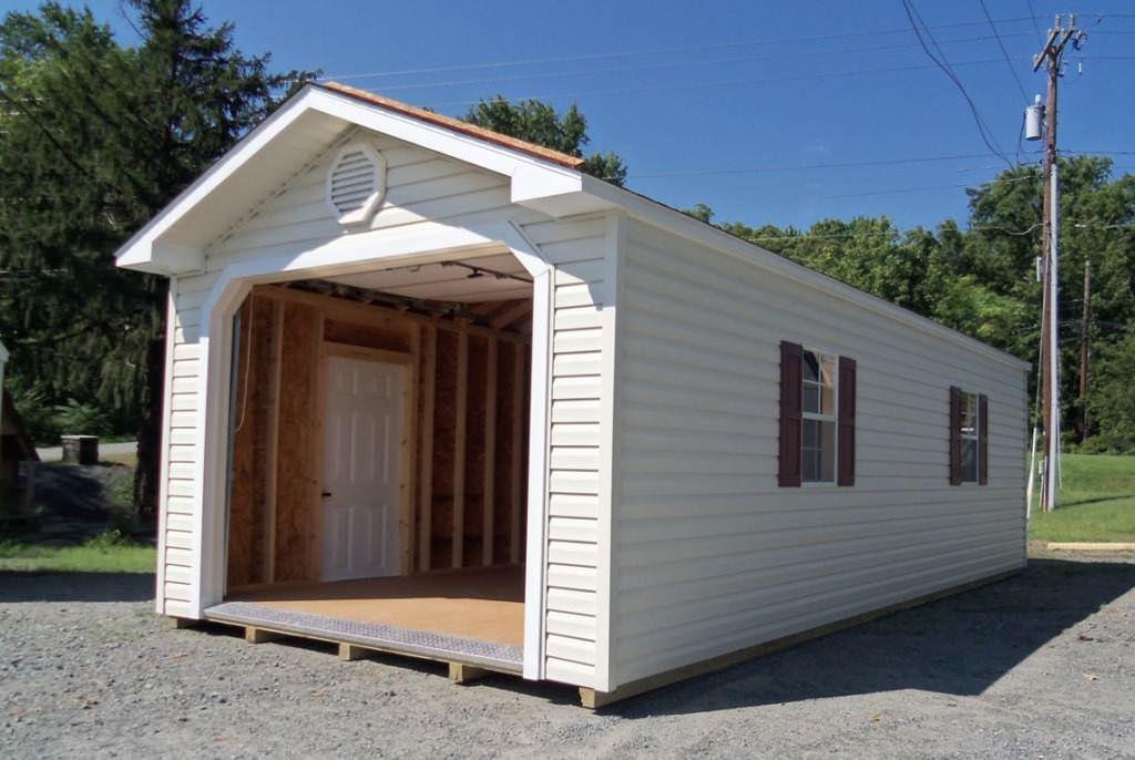 The Most Superior Design of modern prefab garage