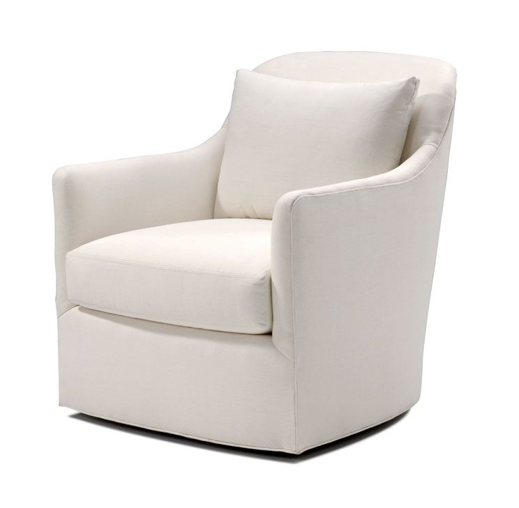Tub Office Small Swivel Chairs For Living Room Space Impresive ...