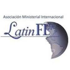 LatinFE es una institución cristiana que une a Pastores y Ministros en la gran tarea de evangelizar, establecer iglesias, realizar seminarios y organizar proyectos misioneros a fin de incrementar el potencial ministerial a favor de la iglesia local