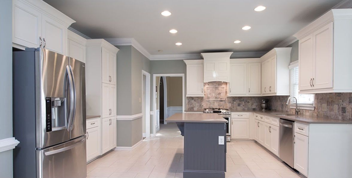Creative Cabinets Faux Finishes Marietta Cabinet Refinishing Extraordinary Kitchen Remodeling Roswell Ga Creative