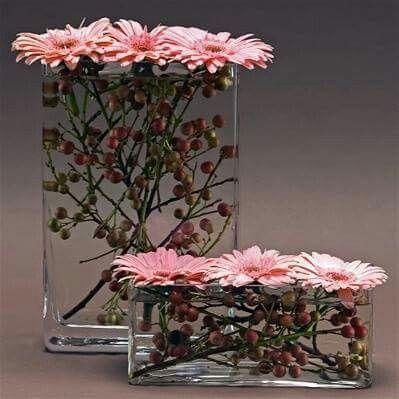 Vasenfullung Flowers Flowers Flower Arrangements Floral