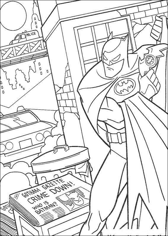 Batman Ausmalbilder 69 Magnus Ausmalbilder Batman Und Malvorlagen