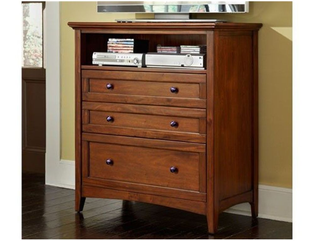 Bedroom Media Chest Furniture | woodworking plans | Pinterest ...
