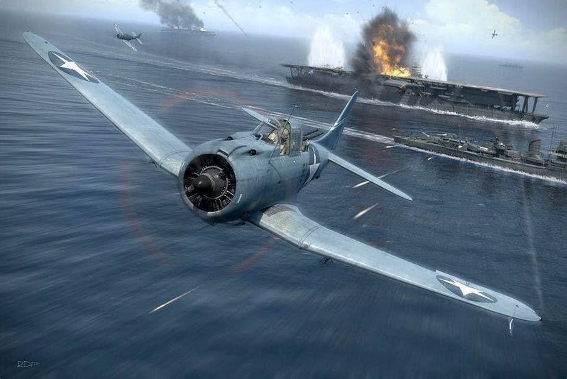 Stanley nr. 45 pflug flugzeug aus