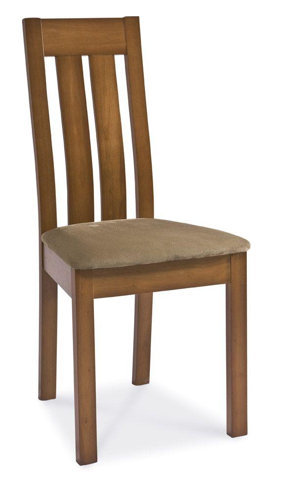 C26 fa szék C26 - Bútorcsalád webáruház