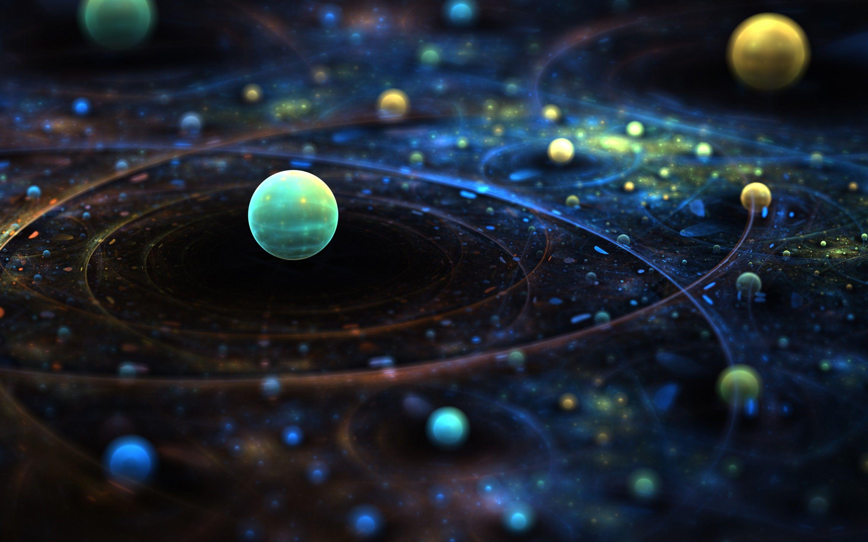 planets wallpaper high resolution 9 | planets wallpaper high