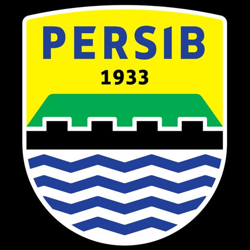 Free Download Persib 2 5 7 Apk Viking Sepak Bola Gambar