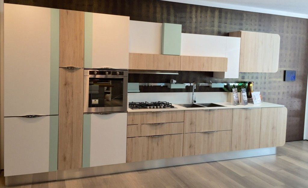 Cucine-Lube-Roma-Modello-Immagina.jpg (1024×626) | Kitchen | Pinterest
