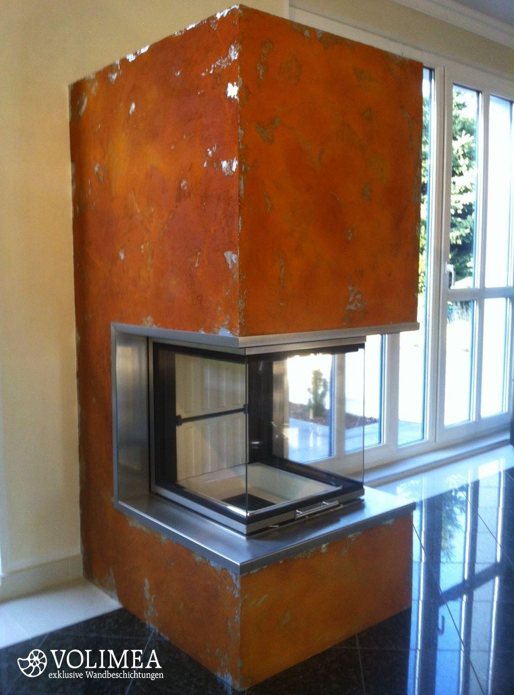 kaminverkleidung modern kamin selber bauen fachhandel und handwerk f r kamine. Black Bedroom Furniture Sets. Home Design Ideas