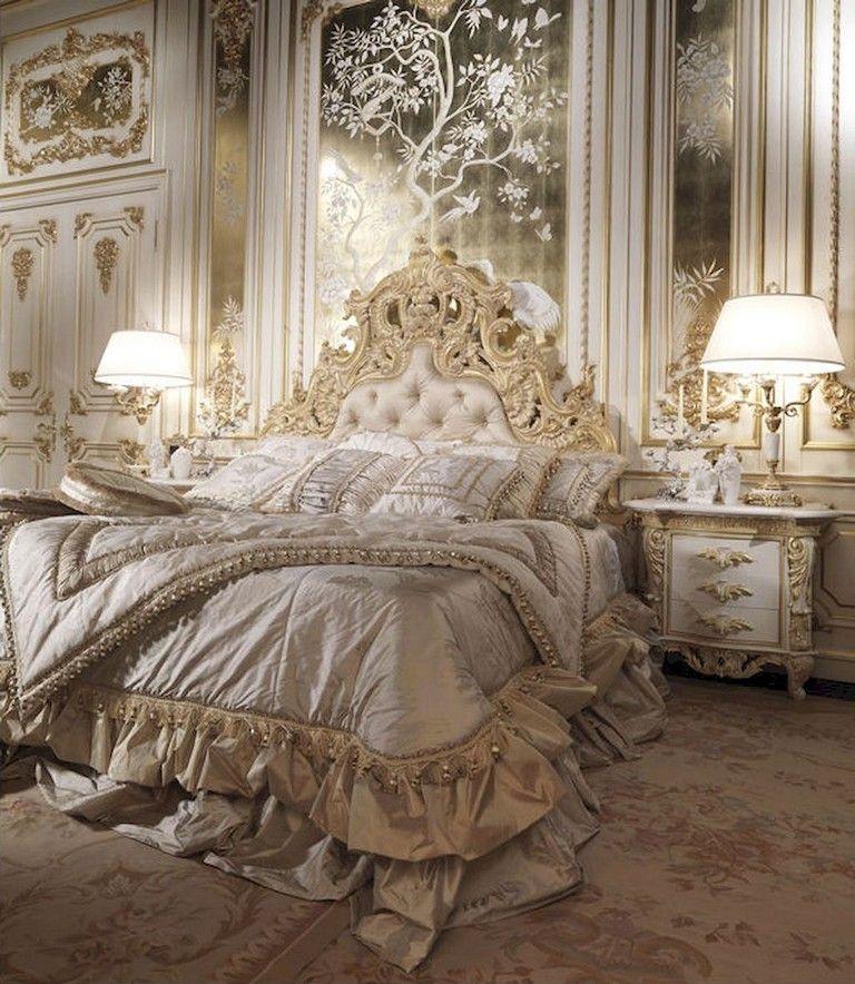 72 Inspiring Italian Style Bedroom Decor Ideas Italian Bedroomdecor Bedroomdecorideas Minimalist Interior Decor Master Bedrooms Decor Modern Bedroom Decor
