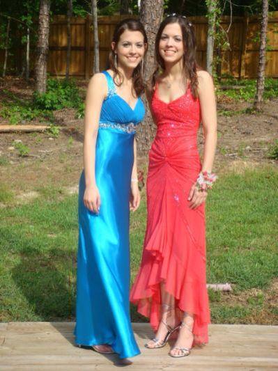 Pin von Bruene Gussie auf Lesbian Prom | Pinterest