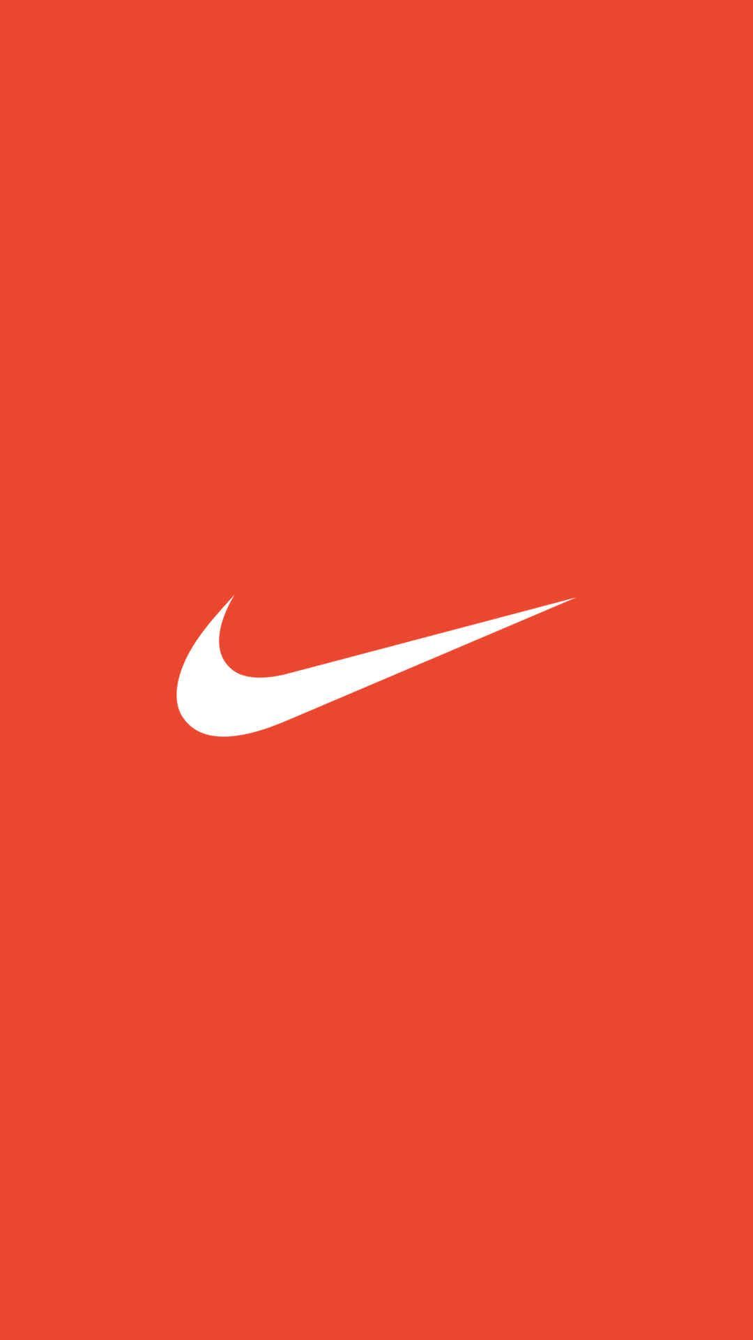 Nike Red Wallpaper Nike Wallpaper Nike Logo Wallpapers Nike Wallpaper Iphone