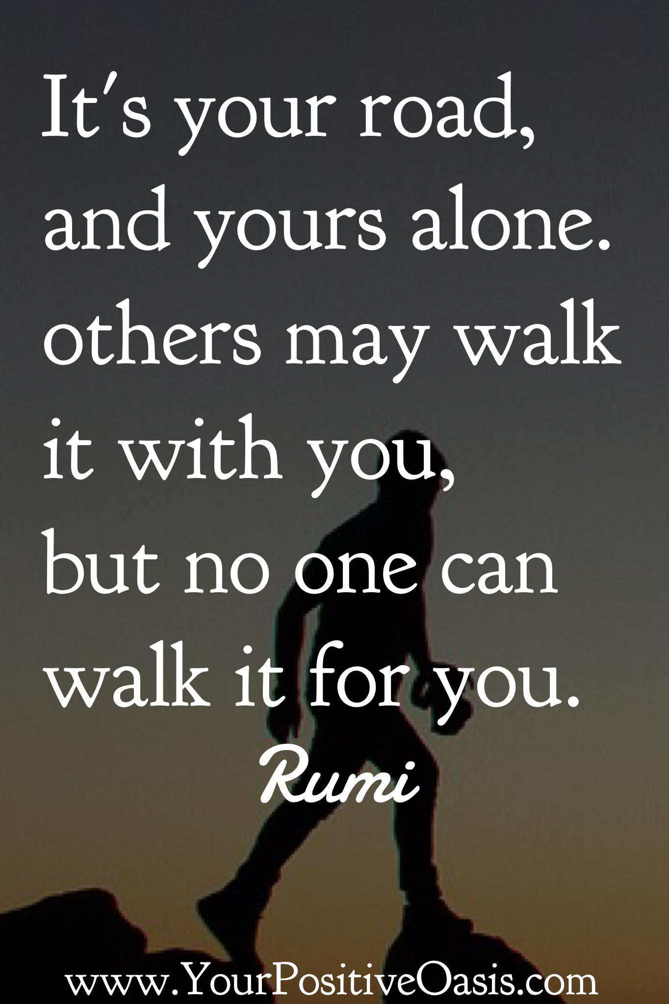 25 Wonderful Quotes By Rumi English Pinterest Quotes