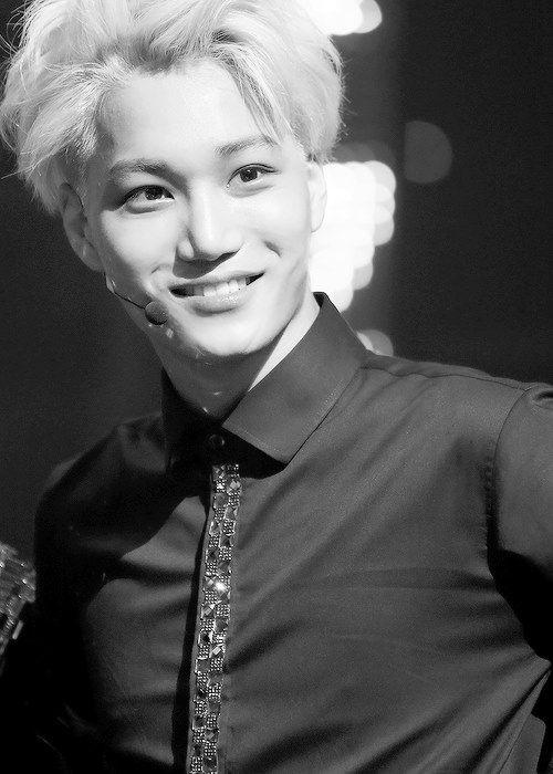 #EXO #kai #jongin #live #performance #concert #2014