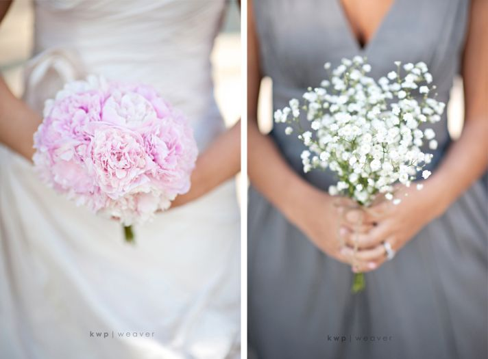 5 Ways To Save On Your Wedding Flowers