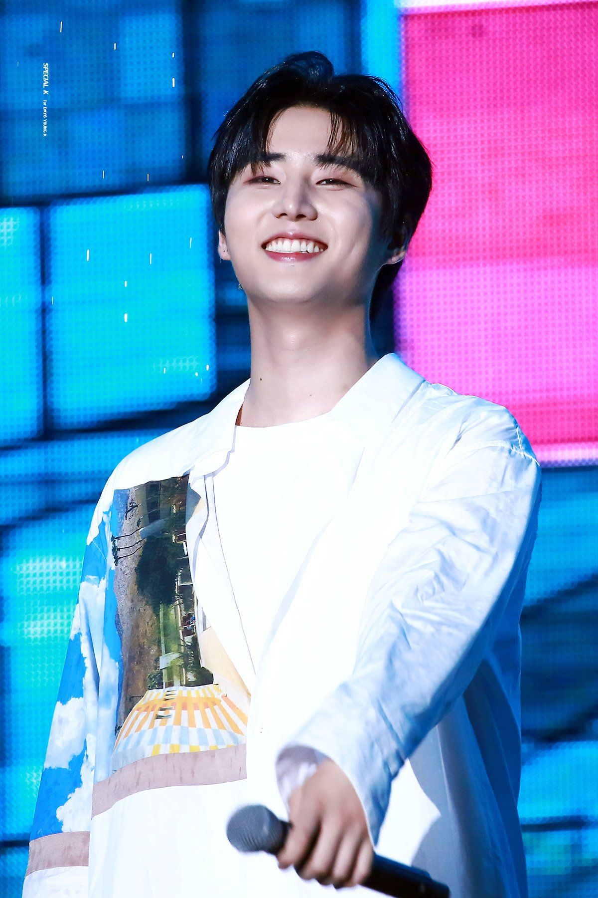 Special K On Twitter Day6 Young K Day6 Korean Bands