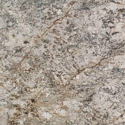 Typhoon Bordeaux Polished Granite Slab Random 1 1 4