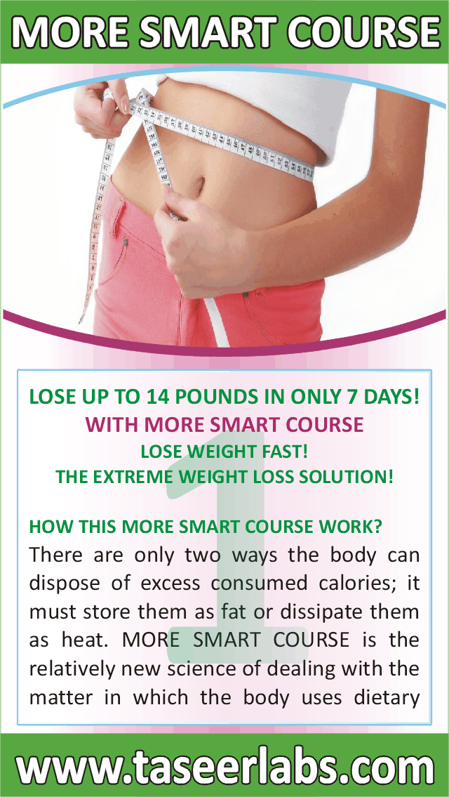 Lose weight because of social pressure picture 5