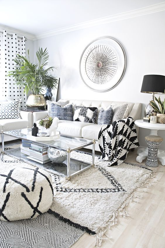Pin de Bohemian SADIA en bohemian living rooms | Pinterest | Decoración