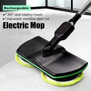 Floor Mops In Pakistan Shopline Pk Mops Electricity Cleaning Household