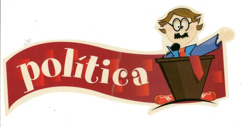Titulos para periodico mural carmen rojas lara lbumes for Amenidades para periodico mural
