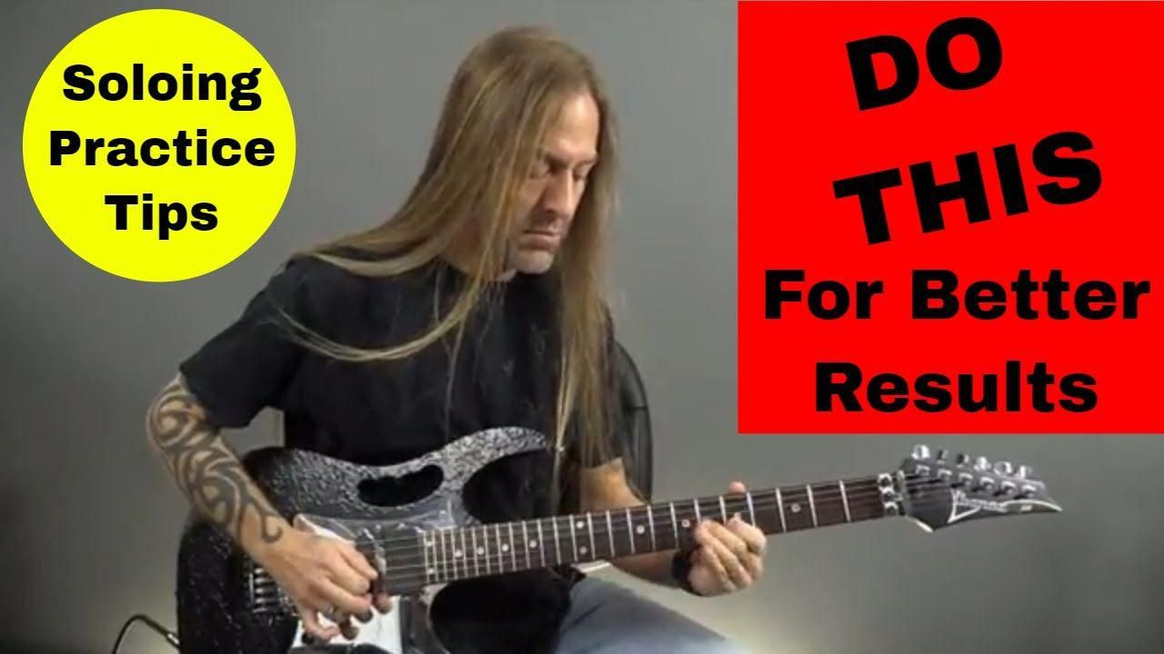 How To Sing Higher (With images) Guitar lessons, Guitar
