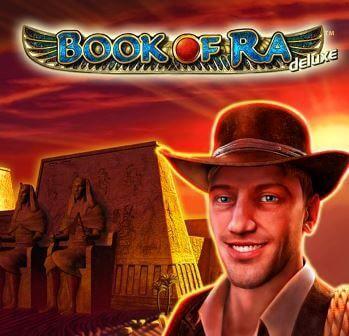 Book Of Ra Mit Bonus Ohne Einzahlung