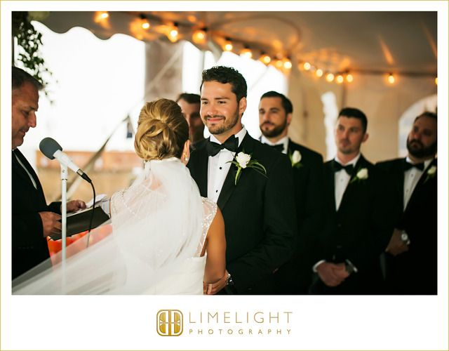 ceremony, bride and groom, limelight photography, www.stepintothelimelight.com