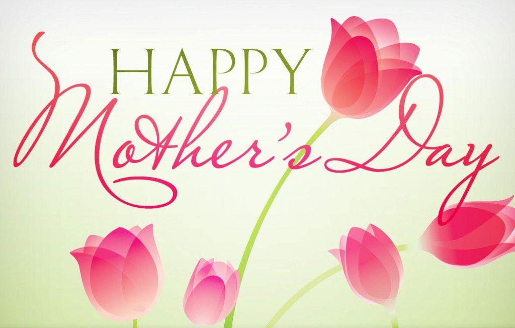 Kumpulan Kata Indah Ucapan Selamat Hari Ibu Bahasa Indonesia Dan