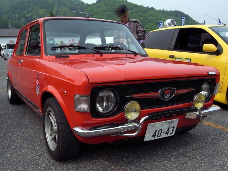 Fiat 128 Giannini Met Afbeeldingen Fiat 128