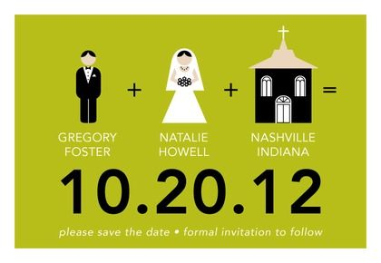 17 Best images about Save the Date Cards – Save the Date Wedding Ecards