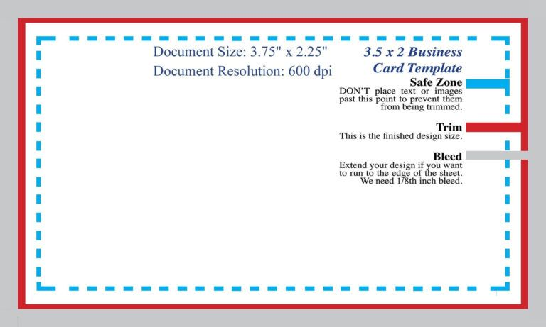 015 Template Ideas Blank Business Card Psd Fantastic Intended For Bus Business Card Template Word Business Card Template Photoshop Free Business Card Templates
