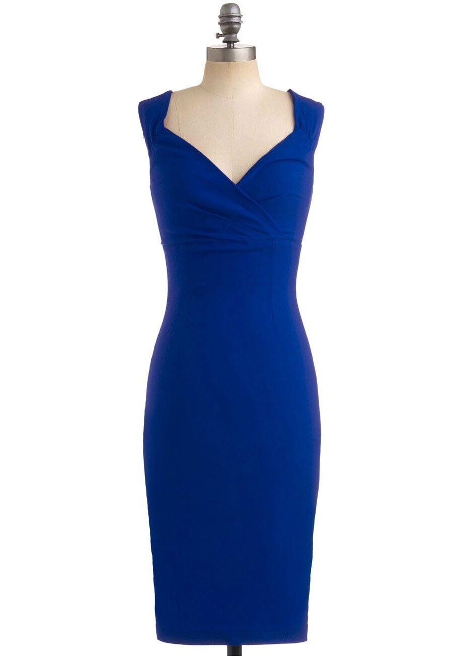 Audrey hepburn,50s style,pin up girl,wiggle dresses,pencil dress,evening dress,prom dress,blue dress   $74.99