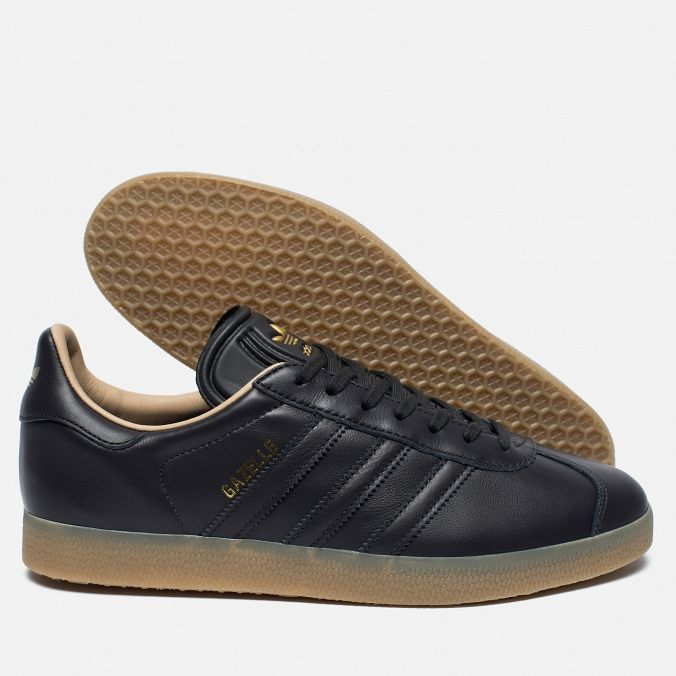 black adidas shoes made in vietnam products 625778