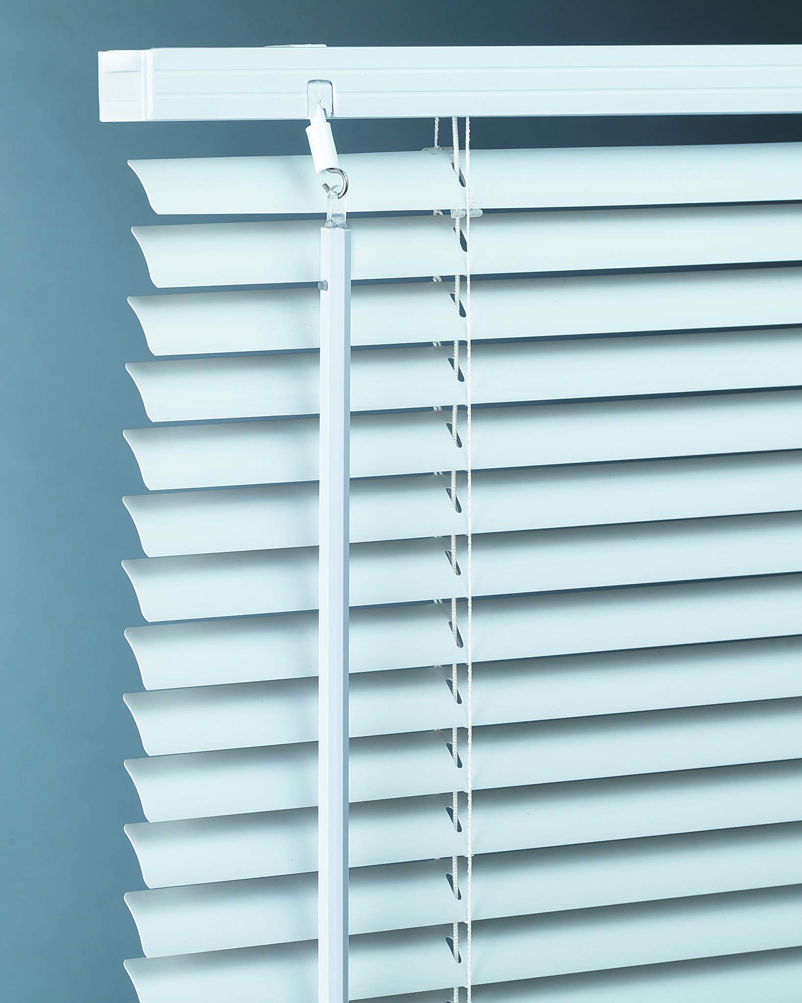 Effigy Of Most Common Types Of Window Blinds Blinds For Windows