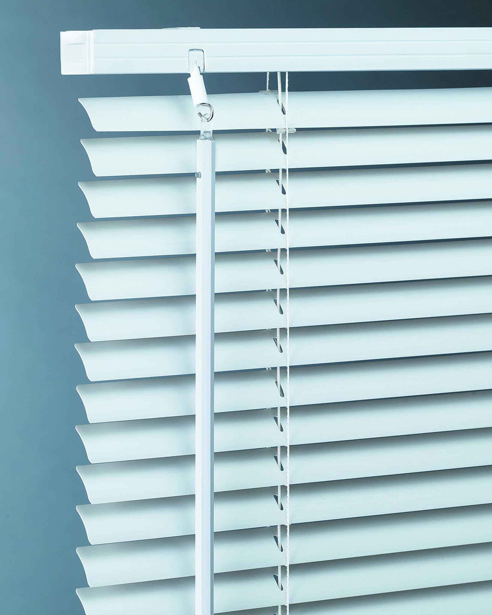 Aluminum slats for 25mm venetian shutters buy aluminium - Effigy Of Most Common Types Of Window Blinds