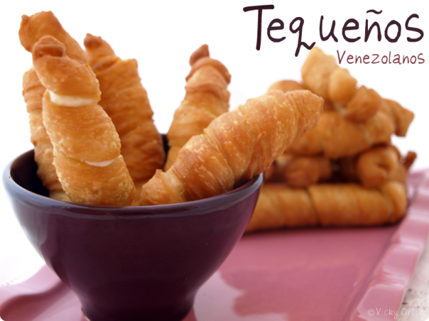 Tequeos venezuela especial cocina venezolana pinterest tequeos the classic venezuelan party food this bite size treats are served forumfinder Choice Image