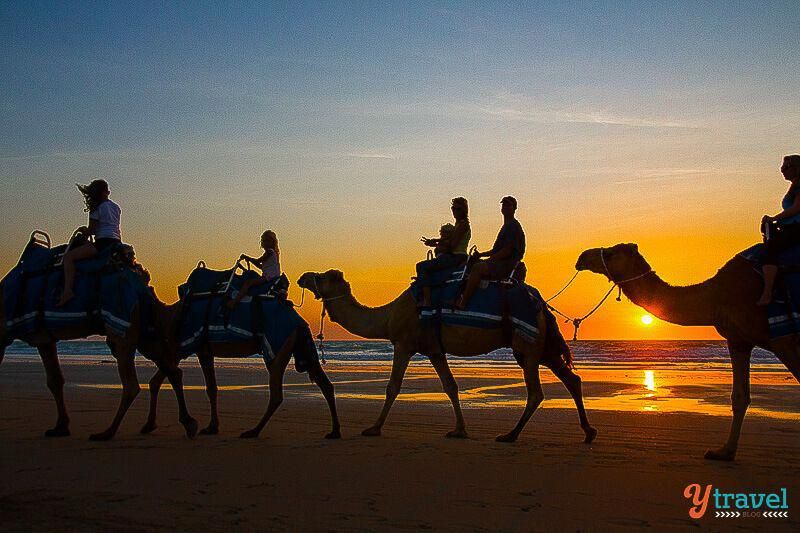 50 Amazing Things To Do In Western Australia Australia Travel