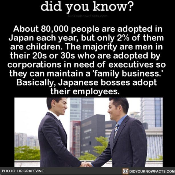 In Japan Does How Dating Work