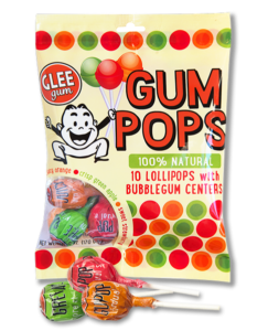 Our Top 10 Favorite Dye Free Candy And Gum Dye Free Candy Free Candy Dye Free
