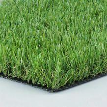 Always Green Indoor Outdoor Carpet From Menards 1 89 Artificial Plants Outdoor Small Artificial Plants Artificial Plants Indoor