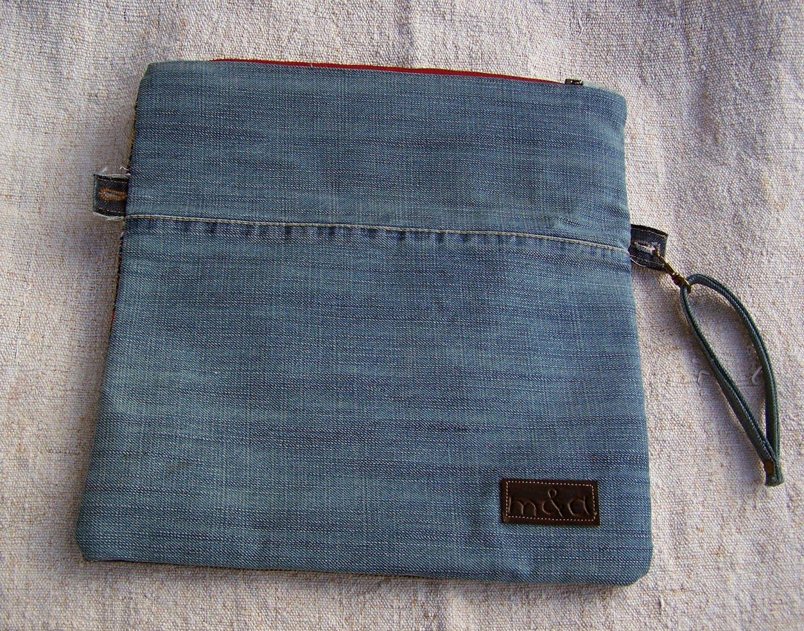 blog sobre manualidades, reciclaje, ideas de costura, patrones y tutoriales.