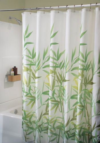 Top 10 Shower Curtains | eBay