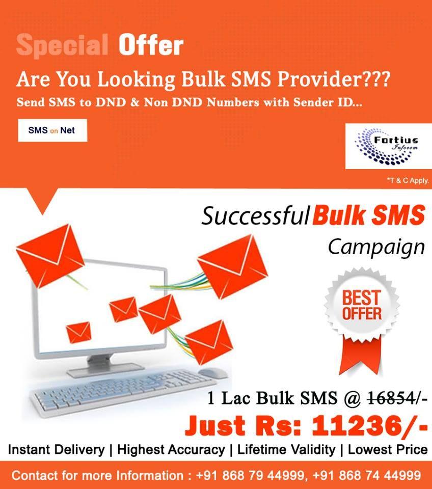 Get Bulk SMS reseller Sms, Bulk, Resell