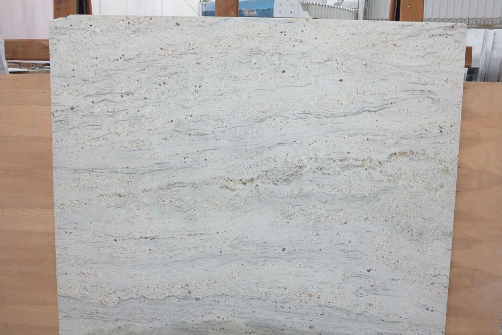 Wine River Seattle Granite Marble Quartz Marble Quartz Marble Granite Granite Remnants