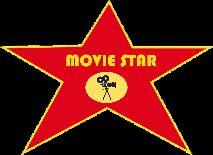 ●‿✿⁀Movies‿✿⁀●