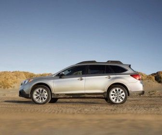 Cool Subaru 2017 Outback Stylish Redesign Release Date Check More At Http
